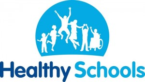 Healthy-Schools-Logo-National