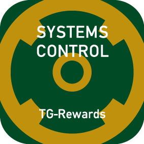 Systems & Control